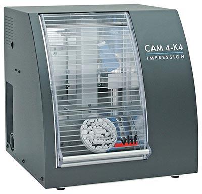 CAD-CAM Rovigo